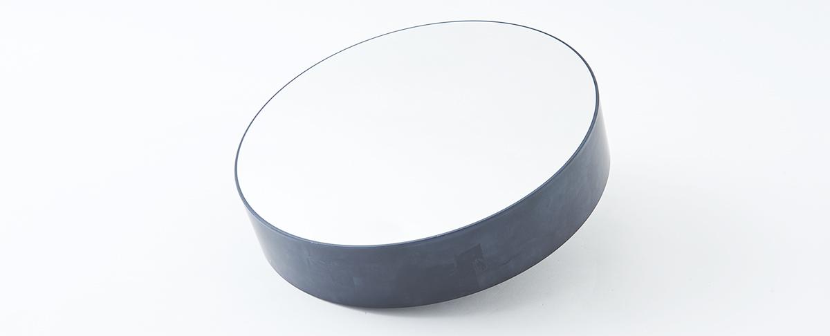 Krosaki Harima Corporation Ceramics Division